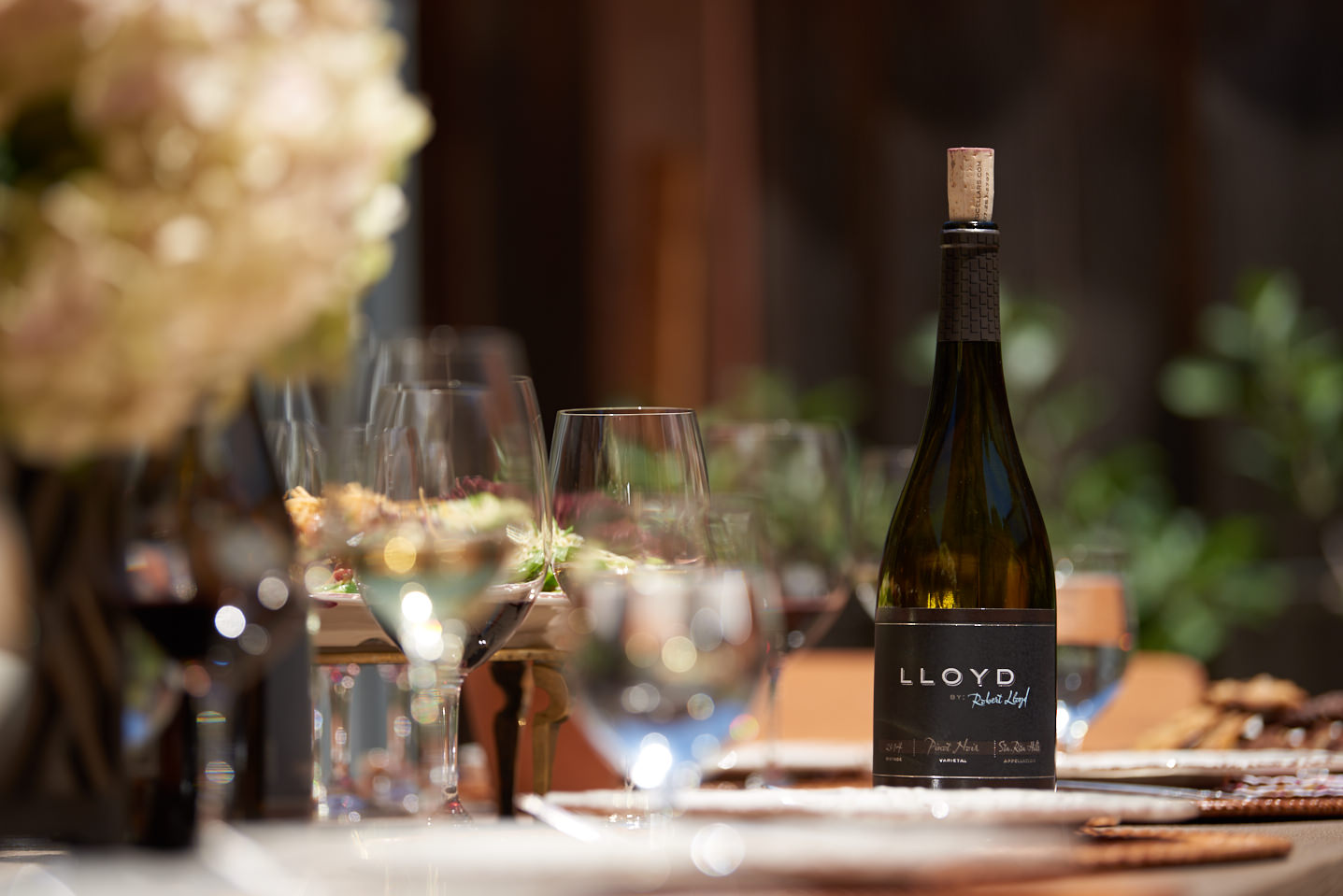 Shop Lloyd Cellars