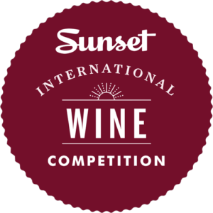 Prescription & Lloyd Cellars Strike Gold at Sunset International Wine Competition